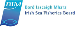 Irish Fisheries Board